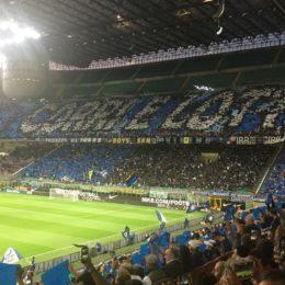 I voti di Inter-Torino 2-2