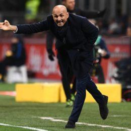 Alibi finiti, ora l'Inter è da scudetto