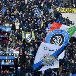Sassuolo-Inter, titolari e riserve ufficiali