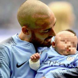 L'odissea di Silva e il Tottenham in crisi