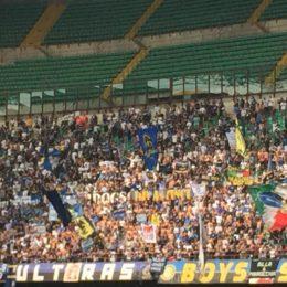 Inter, troppi infortuni e tutti nello stesso ruolo