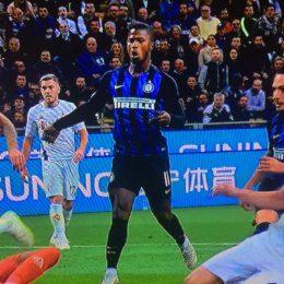 Le pagelle di Inter-Fiorentina 2-1