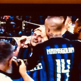 Le pagelle di Inter-Cagliari 2-0