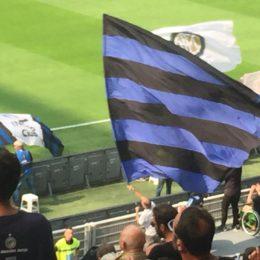 Le pagelle di Inter-Parma 0-1