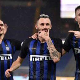 Pagelle di Lazio-Inter 0-3