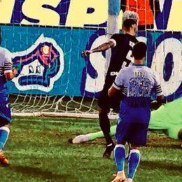 Atto di forza dell'Inter
