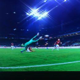 Le pagelle di Inter-Milan 1-0