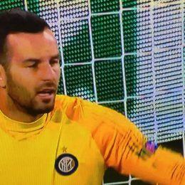 Le pagelle di Barcellona-Inter 2-0