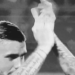 Probabili formazioni e convocati di Lazio-Inter