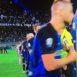 Psv Eindhoven-Inter Milano, le formazioni ufficiali