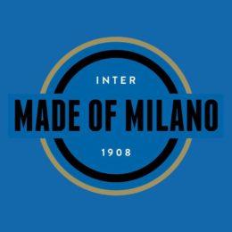 Derby Milano, le probabili formazioni