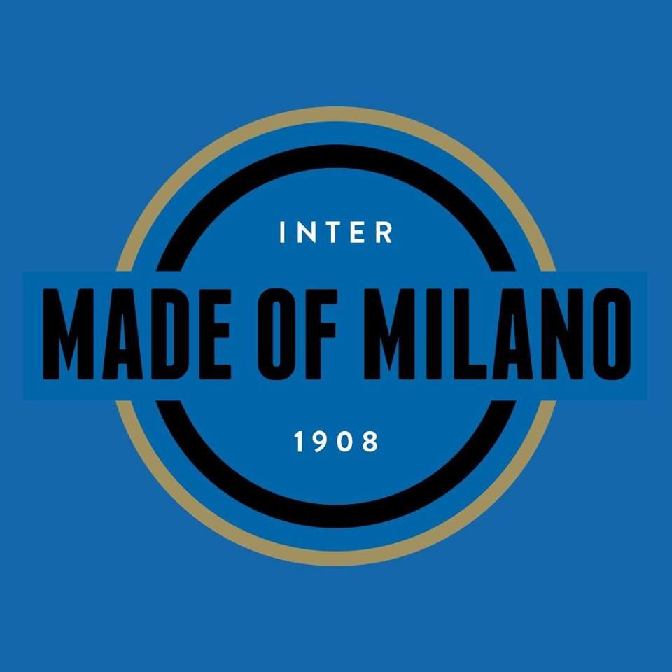 logo made milano inter