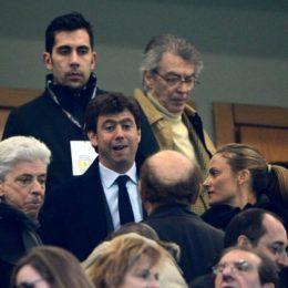 L'Italia è una repubblica fondata sul rancore