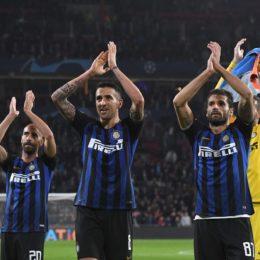 Le ragioni e il futuro dell'Inter