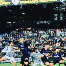 Inter, analogìe e diversità con la stagione scorsa