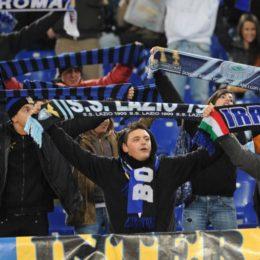Meteo Lazio-Inter, previsti 50 mm di pioggia