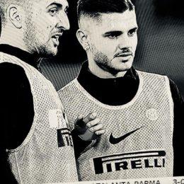Le pagelle di Tottenham-Inter 1-0