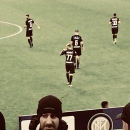 Le pagelle di Atalanta-Inter 4-1