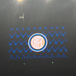 Le formazioni ufficiali di Atalanta-Inter