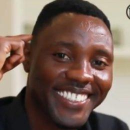 """Vox populi interista: """"Inaccettabili i cori razzisti a Koulibaly"""""""