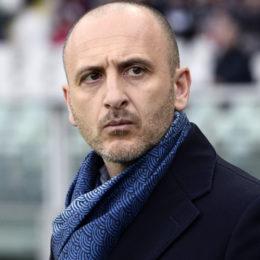 Tra l'Inter e Wanda Nara non può esserci equidistanza
