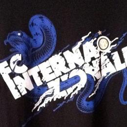 """FC Internazionale: """"Chi non accetta la nostra storia non è uno di noi"""""""