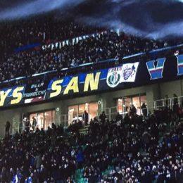 Calciomercato Inter, Condò suggerisce...