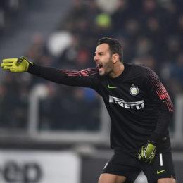 Orari partite Inter, nel 2019 si gioca alle 18