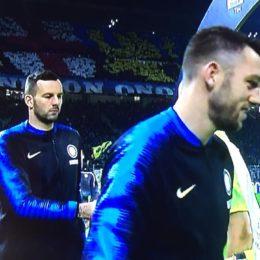Chievo-Inter: le ufficiali, Inter come vi avevamo annunciato