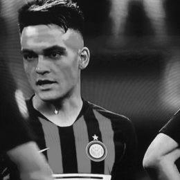 Le pagelle di Inter-Napoli 1-0