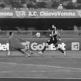 Le pagelle di Chievo-Inter 1-1