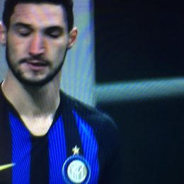 Le pagelle di Inter-Udinese 1-0