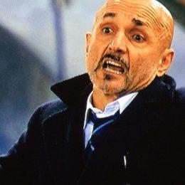 """Vox populi Juve-Inter: """"Spalletti cambi incomprensibili"""""""