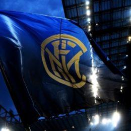 Il 2019 sarà l'anno della verità per l'Inter