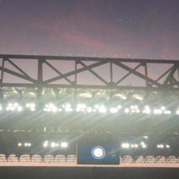 Calciomercato Inter ultime notizie