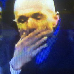 Le pagelle di Inter-Sassuolo 0-0