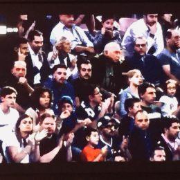 Trentamila cuori al gelo per l'Inter