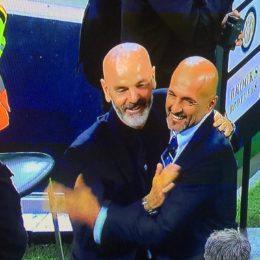 Le pagelle di Fiorentina-Inter 3-3