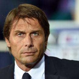 Calciomercato Inter giugno 2019, i primi passi