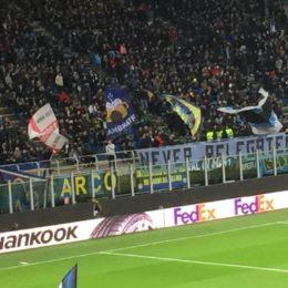 Lautaro Ko, la probabile con la Lazio