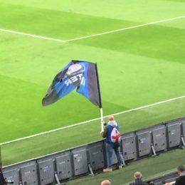 L'Inter non c'è più