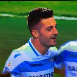 L'Inter non si Savic