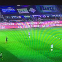 Il male dell'Inter è chi fa le lotte di corrente