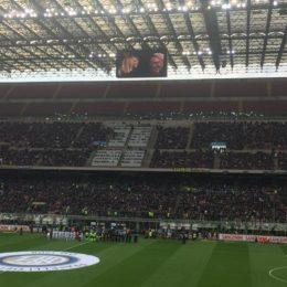 """Vox populi post Frosinone: """"Perchè il rigore non l'ha tirato Icardi?"""""""