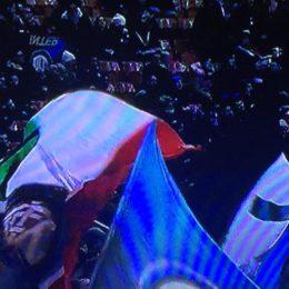 Inter-Roma, la pasqua nerazzurra