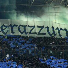 Vigilia Inter-Roma, probabili e tutto il resto