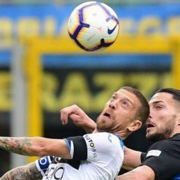 Le pagelle di Inter-Atalanta 0-0