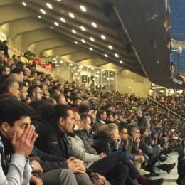 Lettere a calciointer, la passione dei tifosi