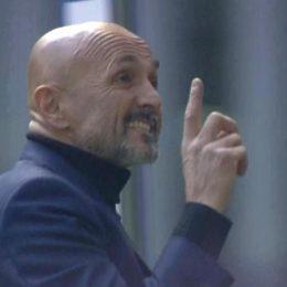 Le pagelle di Inter-Lazio 0-1