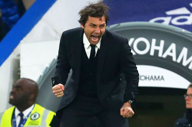 Conte nuovo allenatore Inter quanto guadagnerà